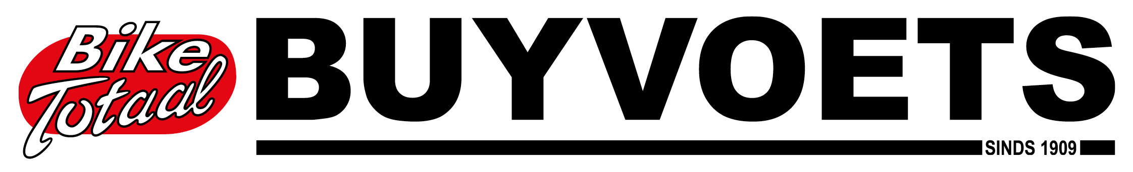 BT Buyvoets logo breed